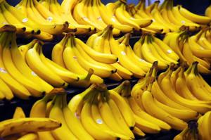 Bananas-300x199