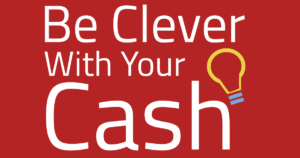 be_clever_with_your_cash_logo_facebook_default