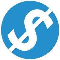 daily budget logo