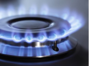 Fixed rate energy tariffs can freeze your bills until 2017
