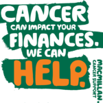 Money worries: how cancer can affect your finances from Macmillan