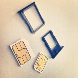 SIM-card-sim-only