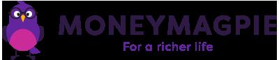 moneymagpie_logo_lowres