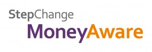 StepChange MoneyAware