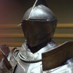 knight-armour-mini