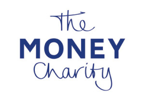 Money-charity-logo