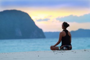 Your wellbeing is more important than you may think