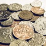 calculating ebay profits